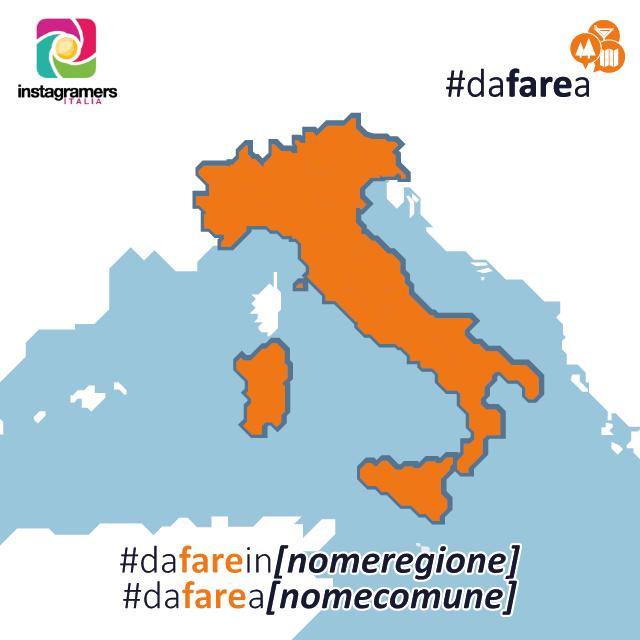 dafarea_Italia