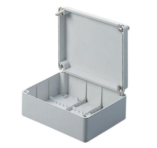 scatola_stagna