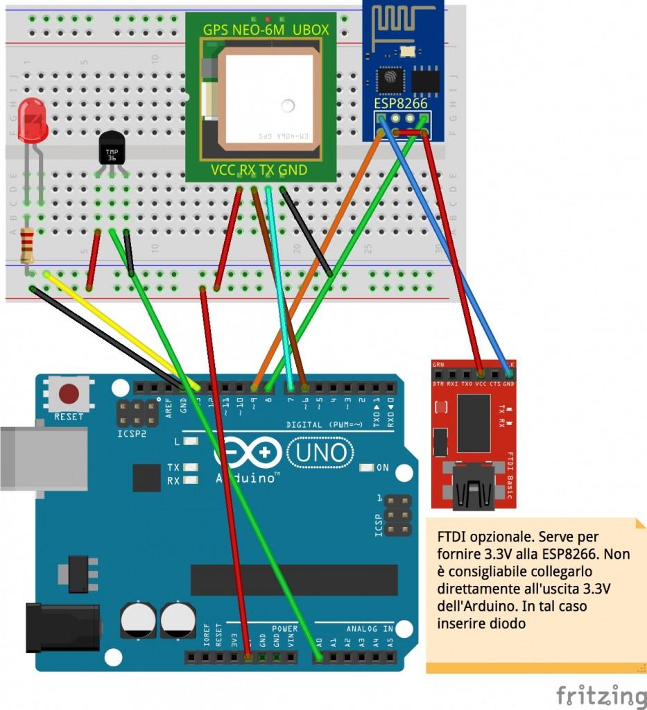 gps_arduino_esp8266_bb