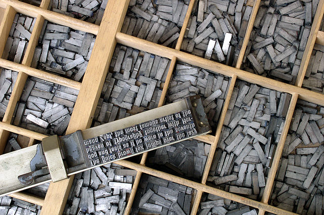 640px-Metal_movable_type